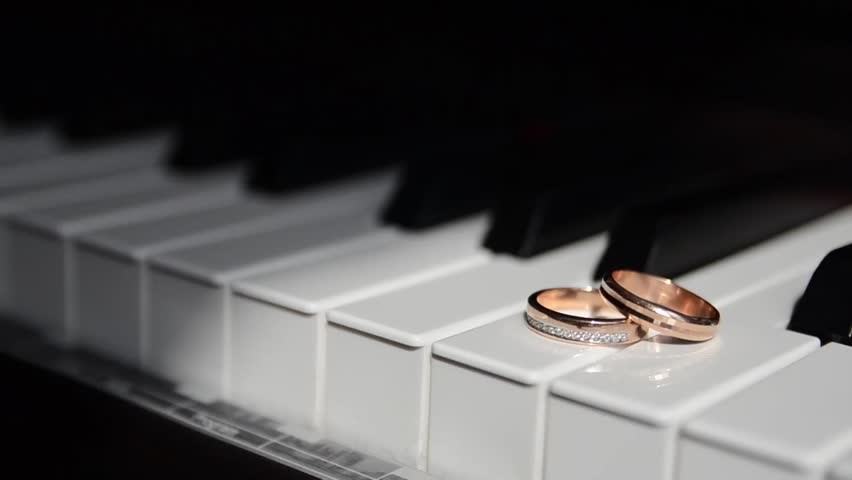گروه موسیقی عروسی | تشریفات عروسی و خدمات مجالس روژین در تهران